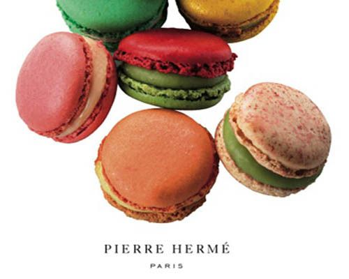 macarons from pierre herme one for eur2 20 glorious. Black Bedroom Furniture Sets. Home Design Ideas