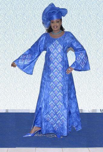 Super Diamono Couture                                                                                                                                                     Plus