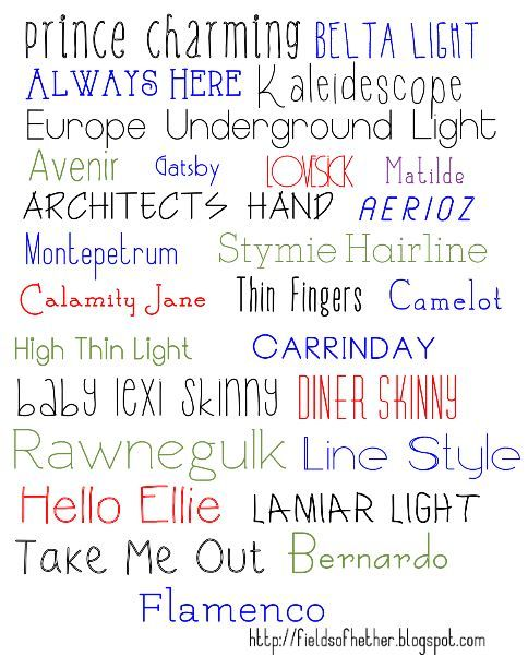 Single Line Font : single, Single, Fonts, Write, Without, Bubbling, Cricut, Design, Space-, Lettering, Tutorial, Fonts,, Writing