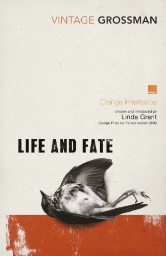 Life And Fate Ebook Download
