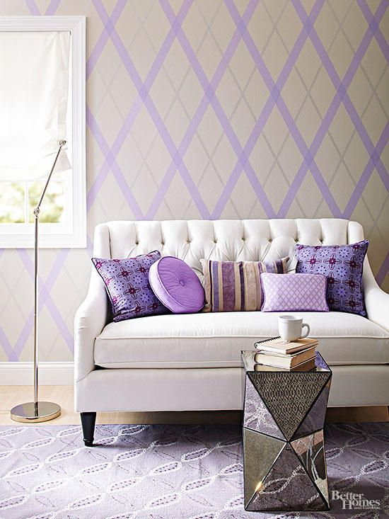 Pantone S 2018 Color Of The Year Is Here Wall Bedroom Diy Living Room Decor On A Budget Living Room Decor Apartment
