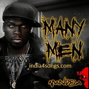 50 cent many men free download / Cincinnati riverbend