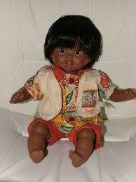 """Résultat de recherche d'images pour """"poupée créole"""""""