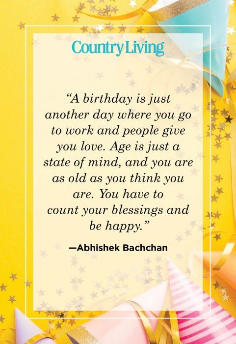 Birthday Countdown Quotes : birthday, countdown, quotes, Happy, Birthday, Wishes, Doctor, Girlfriend,, Quotes