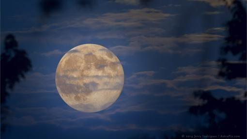 Ocho curiosidades sobre la superluna de noviembre, la mayor en 70 años El próximo lunes, 14 de noviembre, brillará en el cielo lo que se conoce como superluna, el nombre que se da a la Luna llena que se produce en el pu... http://sientemendoza.com/2016/11/09/ocho-curiosidades-sobre-la-superluna-de-noviembre-la-mayor-en-70-anos/