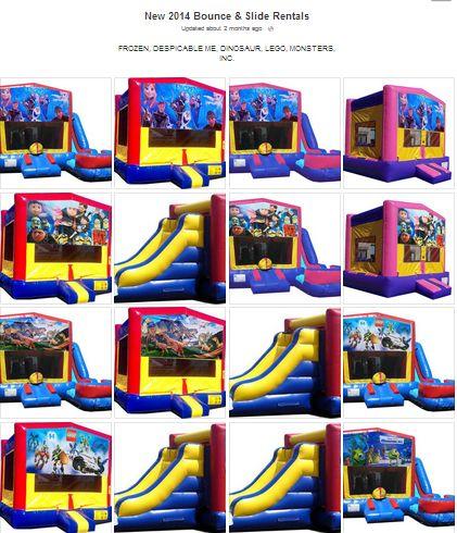 Bouncinbin 40 off rental for may new slides.jpg