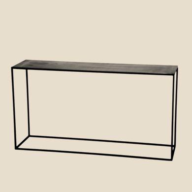 consoles on pinterest. Black Bedroom Furniture Sets. Home Design Ideas