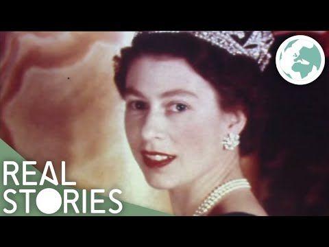 nouvelle collection emballage élégant et robuste plutôt cool The Queen's Coronation: Behind Closed Doors (Royal Family ...