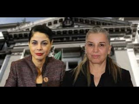 جميلة تمزيغت و هدى فرعون و قائمة جديدة لوزراء للالتحاق بالحراش القليعة ف Youtube Blog Posts Blog