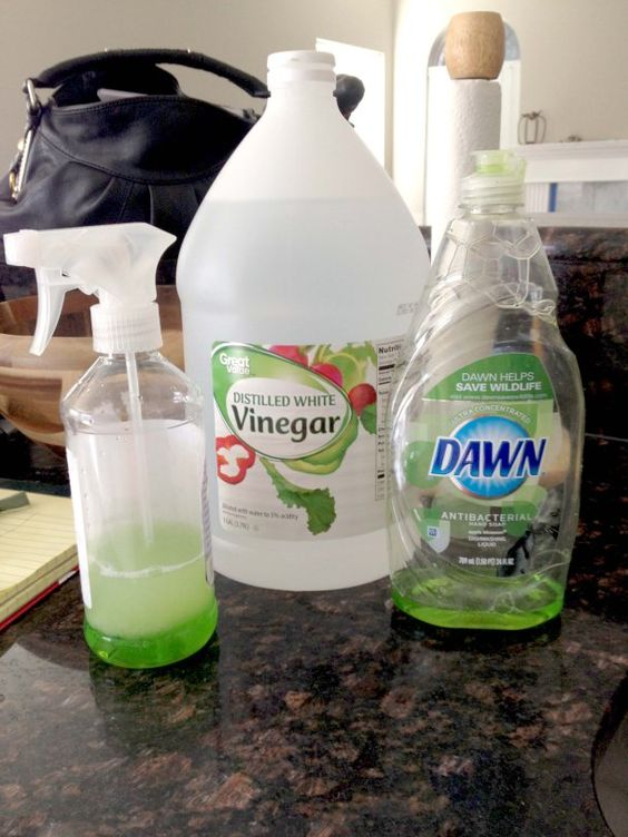 Soap scum soaps and soap scum removal on pinterest for Vinegar bathroom cleaner