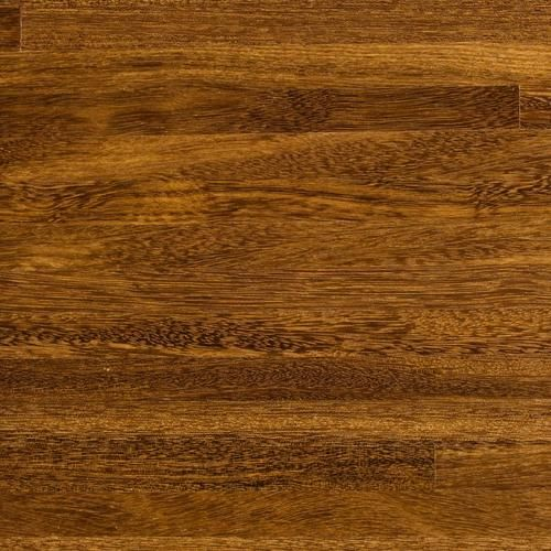 Brazilian Chestnut Butcher Block Countertop 12ft Floor Decor Butcher Block Countertops Butcher Block Island Butcher Block