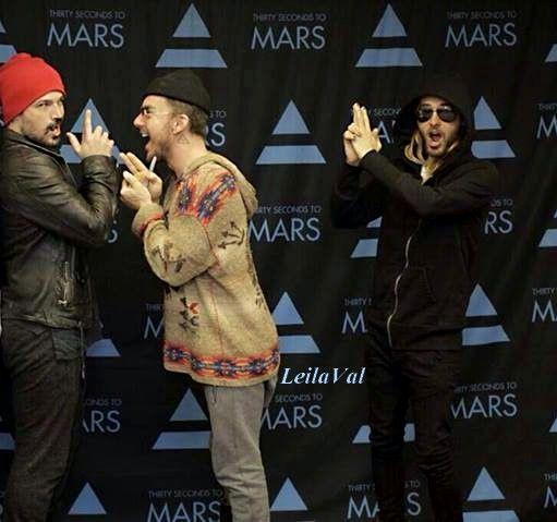pow! OMG I love them..