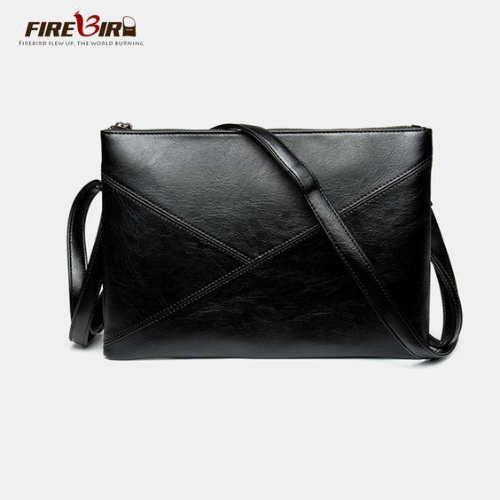 $23.60 (Buy here: https://alitems.com/g/1e8d114494ebda23ff8b16525dc3e8/?i=5&ulp=https%3A%2F%2Fwww.aliexpress.com%2Fitem%2FHot-Shoulder-bags-for-men-Top-PU-leather-Messenger-Bag-ipad-Envelope-Clutch-purse-Shoulder%2F32731874165.html ) Hot !!! Shoulder bags for men Top PU leather Messenger Bag ipad Envelope Clutch purse Shoulder & Crossbody Bags bolsos B180  for just $23.60