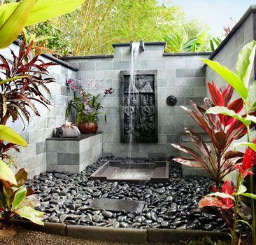 island design homes inc. Interior Design Ideas. Home Design Ideas