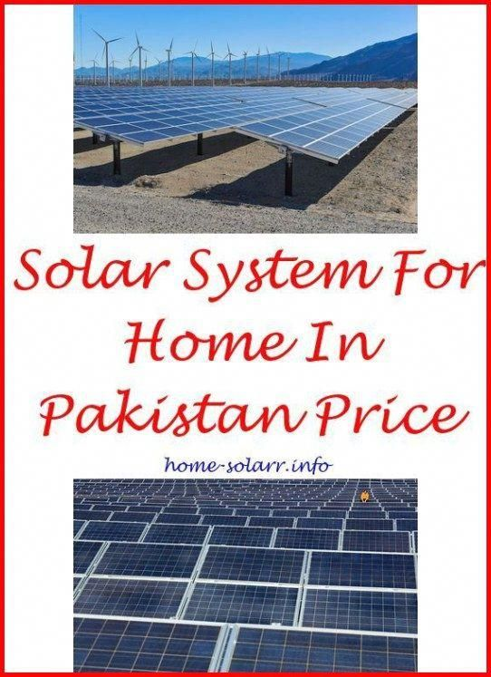 Solar Energy Etf Choosing To Go Environmentally Friendly By Changing Over To Solar Technology Is Undoubtedly A Positiv Solar Solar Technology Renewable Solar
