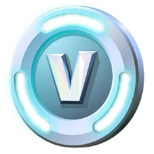 Fortnite How To Get Free V Bucks Fortnite Free V Bucks Generator Fortnite Ps4 Gift Card Xbox One Pc