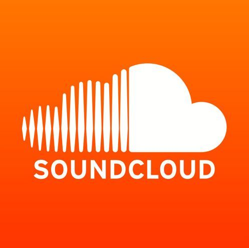 Buy 100 SoundCloud Plays | my Boards in 2019 | Listen to