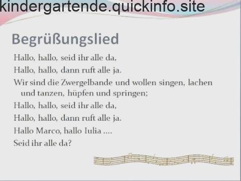 Krabbelgruppe Lieder Begrussungslied Youtube Begrussungslieder Lieder Kindergarten Lieder
