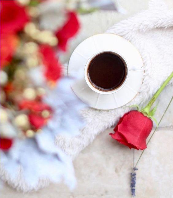 لا فواصل بل حتى الخطوط عبرناها انا وأنت ورقة بيضاء وقلبين أتعبهما الشوق Ayham Sukkar Chocolate Fondue Chocolate Fondue