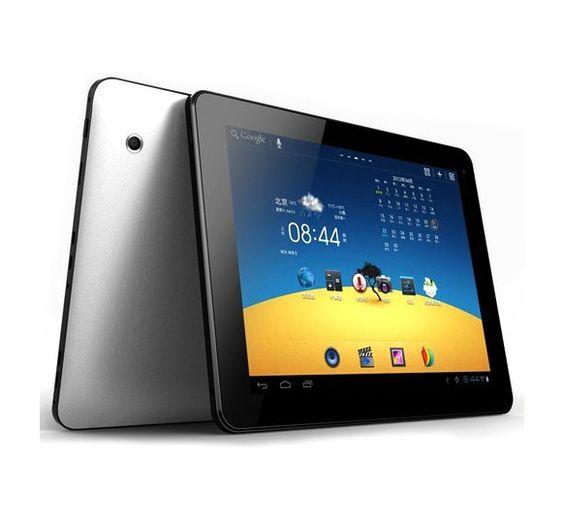 Tablet TAB-N90FHD RETINA DISPLAY