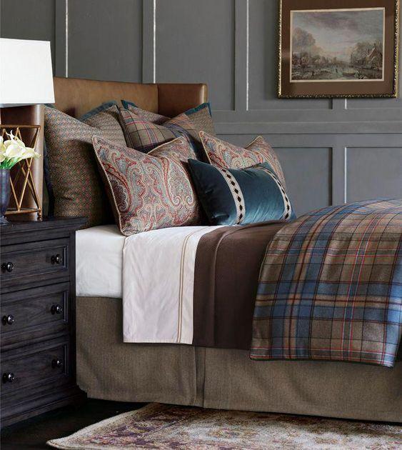 55 Elegant Home Decor To Update Your Living Room interiors homedecor interiordesign homedecortips