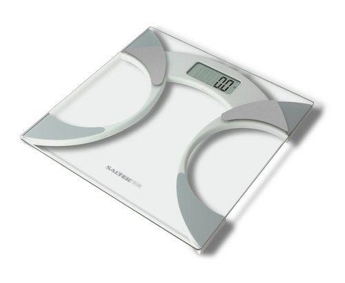 Pin by bodyfatloss on Body Fat Analyzer   Pinterest   Glasses and ...