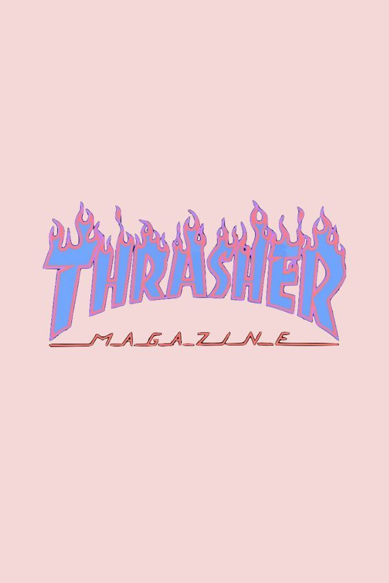 Thrasher Magazine Iphone Wallpaper Tumblr Aesthetic Edgy Wallpaper Funny Iphone Wallpaper Tumblr edgy aesthetic wallpaper iphone
