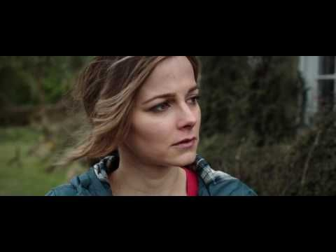 Films Complet Gratuit Horreur En Vf Youtube In 2021 Film Empath Photo