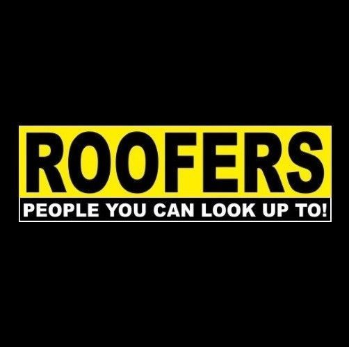 Impressive Starting A Remodeling Business Ideas Roofing Business Roofer Remodeling Business