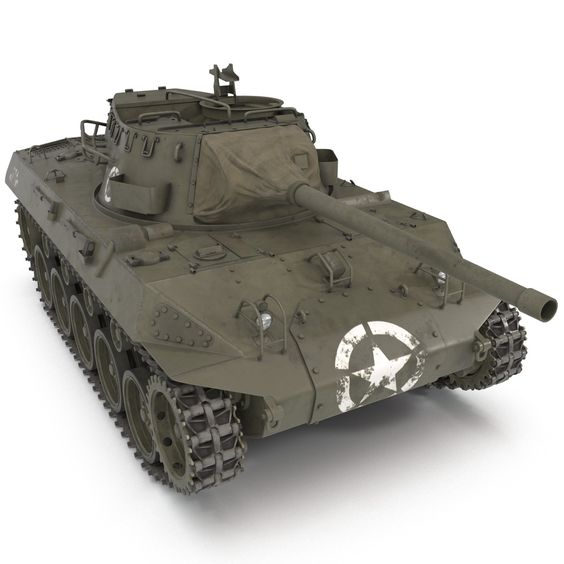 m18 hellcat wwii and tanks on pinterest