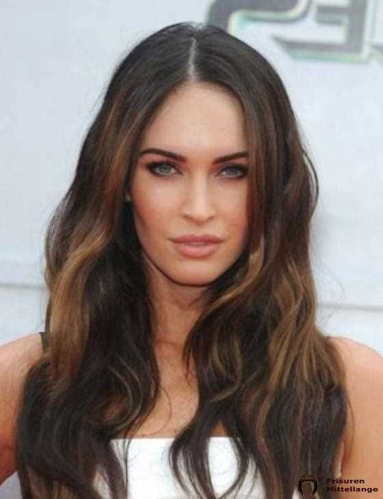 30 Atemberaubende Frisuren Fur Diamond Faces 2019 2020 Hair Coole Bob Bobfrisuren Coolesthairstyleforwome Gerade Frisuren Haar Styling Brunette Haarfarbe