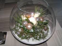 kerststukjes maken - Google zoeken