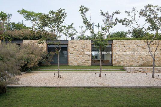 casa rsc jacobsen arquitetura