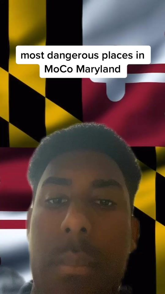 Gabe Aygabe On Tiktok Testing To See If Im Shadow Banned Moco Maryland Md Fyp Shadow Mo Co Gabes