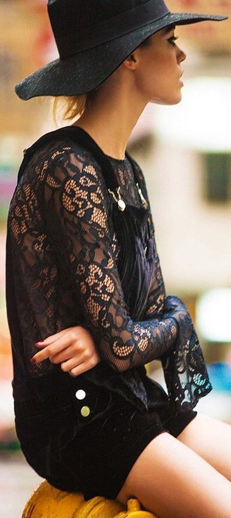 60 Popular And Trending September Outfits You Should Try - Luvv It