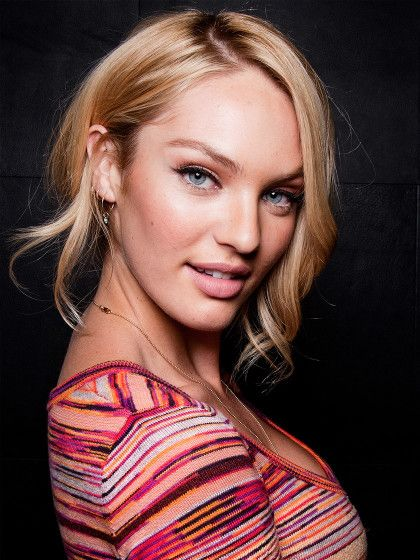 Die besten Beauty-Tipps von den schönsten Frauen der Welt.
