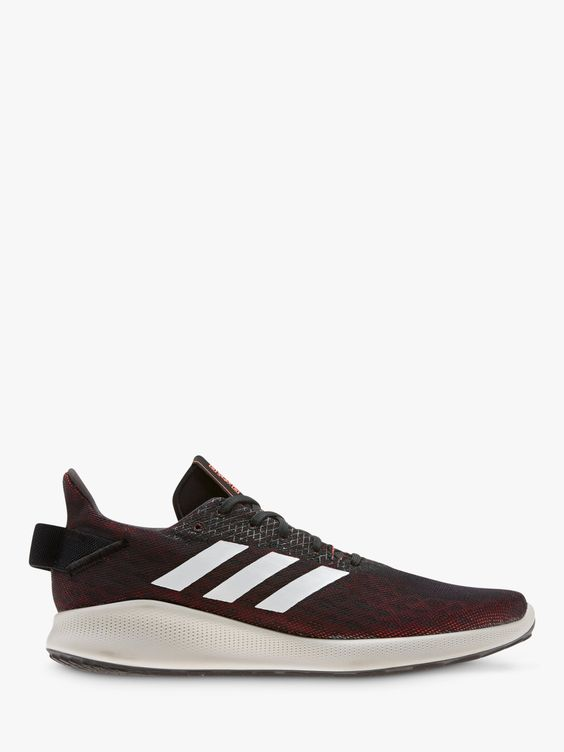 adidas SenseBounce+ Street Men's Running Shoes