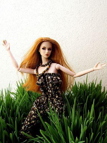 Eden Dolls ◉◡◉