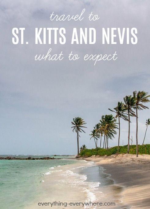 Travel to st kitts and nevis beach st kitts and nevis and st kitts publicscrutiny Images
