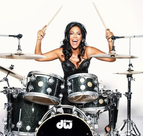 sheila e prince and the morning on pinterest. Black Bedroom Furniture Sets. Home Design Ideas