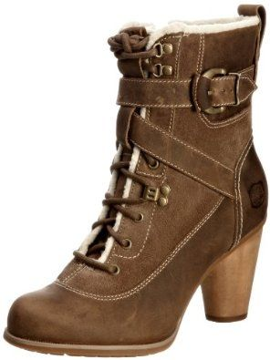 Affordable Fall Winter  Boots