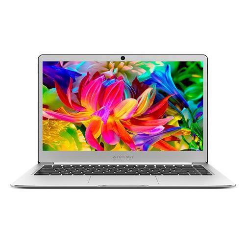 Teclast F7 Laptop 6gb 128gb Silver Laptop Laptop Accessories Laptops For Sale