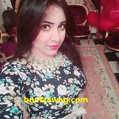 ليلى 30 سنة من سوريا- زواج مسيار