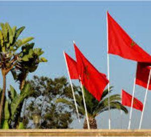 Ce+que+le+Maroc+rapporte+à+l'Afrique