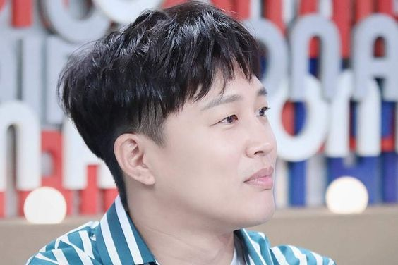 """Radio Star"" Confirms Cha Tae Hyun's Departure + Shares Upcoming Plans"