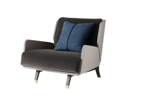 Pin By Boring On A Chair Amchair Furniture Home Decor Chair