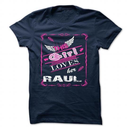 RAUL - #tshirt projects #cute hoodie. RAUL, hoodie refashion,purple sweater. FASTER =>...