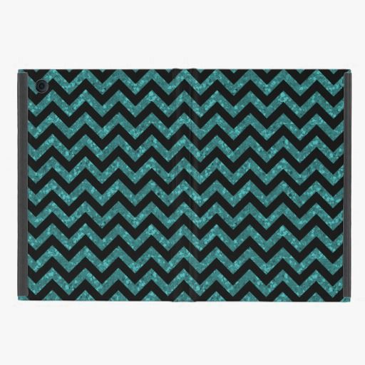 Love it! This Chevron Glitter Look Powis iPad Mini Case is completely customizable and ready to be personalized or purchased as is. It's a perfect gift for you or your friends.