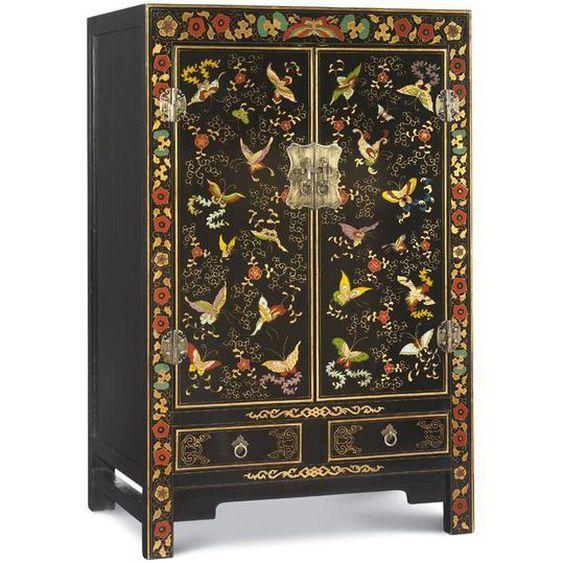 Fuhrungsebene In 2020 Painting Cabinets Oriental Furniture Furniture