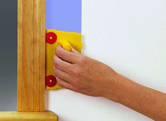A hack toilets and how to paint on pinterest - Painting tool avis ...